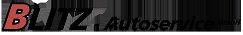 Kopfbogen-Blitz-logo2018